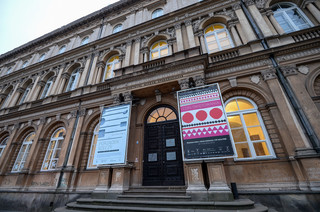 Stolica: Wystawa 'Nad Wisłą, na Urzeczu' w Państwowym Muzeum Etnograficznym - od soboty