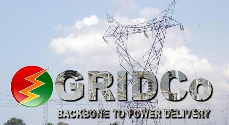 GRIDCo