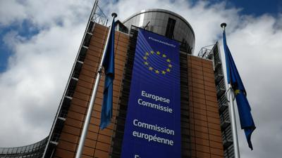 Toczą się ważne negocjacje w sprawie podziału unijnych środków