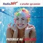"Kompilacja - ""Radio Zet - Przeboje na Lato 2006"""