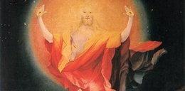 Kiedy tak naprawdę zmartwychwstał Chrystus?