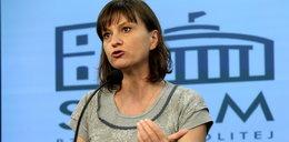 Dziennikarka chce więzienia dla Tuska. Co na to były premier?