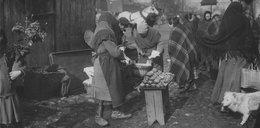 Słodka tradycja warszawskich pączków