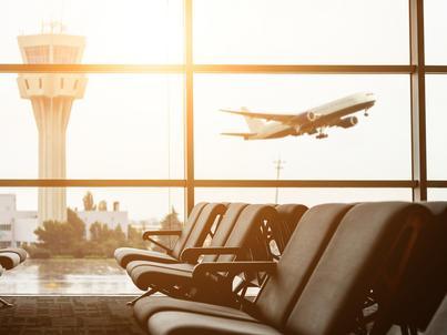 ACI co roku publikuje wyniki badań, które lotniska są najlepiej oceniane przez pasażerów