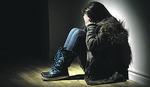 NIJEDNA KAZNA NIJE DOVOLJNA Srđan je četrnaestogodišnjoj devojčici predložio ovo i osuđen je na SEDAM GODINA ZATVORA