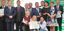 Eko-liderzy z Krakowa