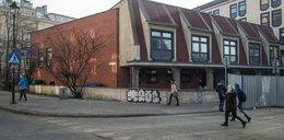 Dramatyczny apel chorych na nerki: zostawcie centrum dializ w centrum Krakowa