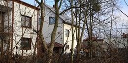Brutalne zabójstwo w Chełmie. 14-latek zabił macochę?