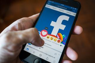 Bojkot reklamodawców uchodzi Facebookowi na sucho