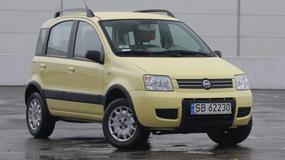 Najlepsze samochody miejskie – od 5 do 10 tysięcy złotych