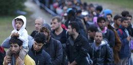 Wiemy, kiedy przyjadą pierwsi uchodźcy