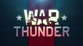 """Gamescom 2013: """"War Thunder"""" - czy rosyjska produkcja pokona białoruskiego konkurenta?"""