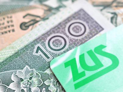 Ponad 4,6 miliona Polaków zarabia lub dorabia na takich kontraktach nawet 40 mld zł rocznie i nie płaci od tych przychodów pełnych składek