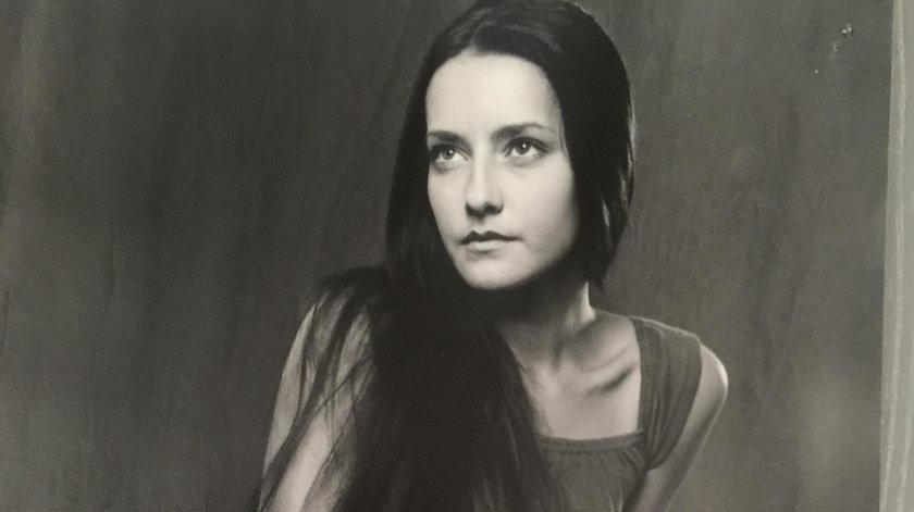 Kamilla Baar-Kochańska