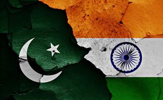 Czy wybucha właśnie wojna między Indiami a Pakistanem?