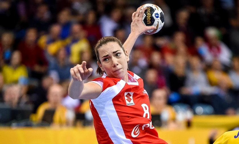 Monika Kobylińska