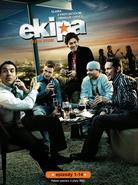 Ekipa (serial)