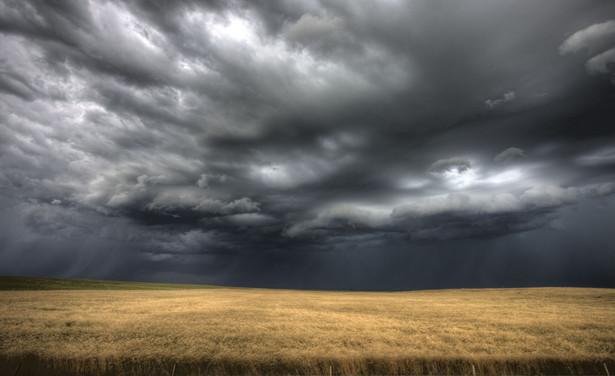 IMGW obsługuje dziś ok. 1,8 tys. stacji synoptycznych, meteorologicznych i klimatologicznych.