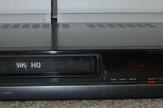 videorekorder