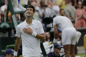 EMOTIVAN SUSRET TATE I SINA: Ovako je Stefan čestitao tati na pobedi! FOTO