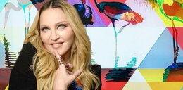 Tak Madonna świętowała 59. urodziny! Zdjęcia
