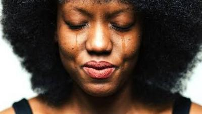 """""""I've been divorced for 20 years & not found anyone yet; biggest mistake I ever made"""" – Woman laments"""