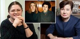 Dawna koleżanka o Pawłowicz: Pieniądze nie przewróciły jej w głowie