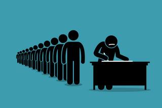 Projekt nowelizacji ustawy o petycjach do dopracowania [OPINIA]