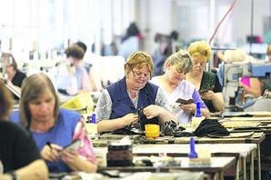 Šta država URGENTNO mora da uradi kako bi olakšala posao srpskim preduzetnicima