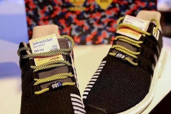 def34cf21a1f3a Wer diesen BVG-Sneaker kauft