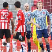"""Gest velikog kluba: """"KAJEMO SE!"""" PSV direktno pomogao policiji - uhapšeni napadači na Dušana Tadića!"""