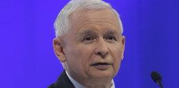 Ubek zdradza o Kaczyńskim, coś czego nie wiedzieliście!