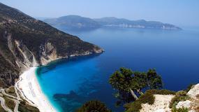 Greckie zwyczaje - 10 rzeczy, które mogą was zaskoczyć