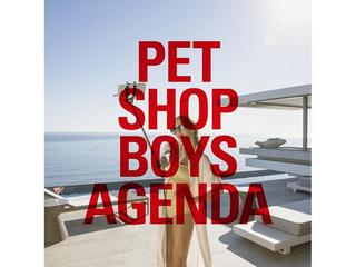 Agenda, Pet Shop Boys