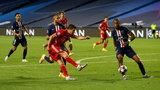 Liga Mistrzów: Bayern z Paris Saint-Germain w ćwierćfinale