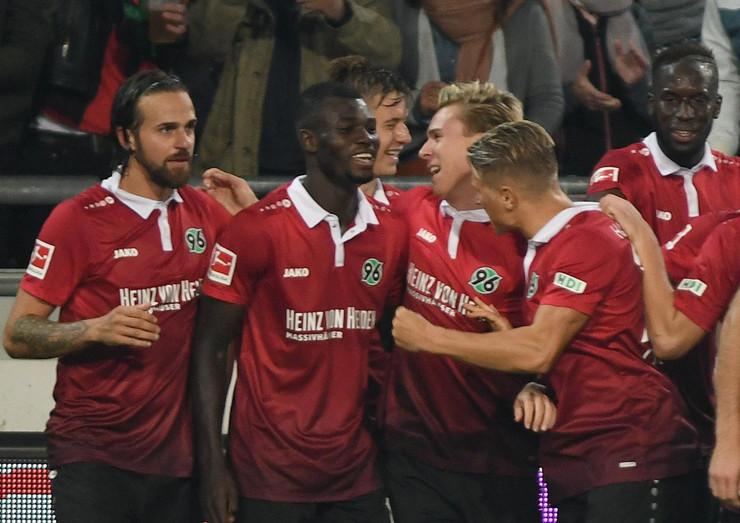 FK Hanover