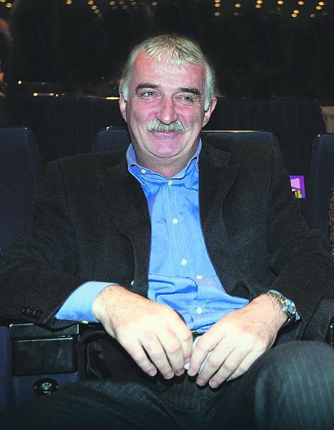 Dragan Kićanović