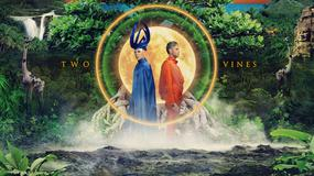 """EMPIRE OF THE SUN - """"Two Vines"""""""