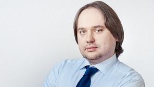 Robert Nogacki