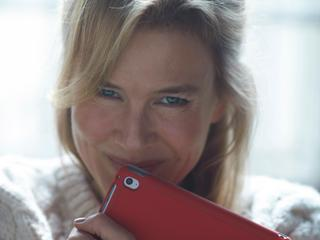 Bridget Jones 3, kadr z filmu