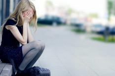 devojka-silovanje-zlostavljanje