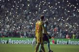 FK Fenerbahče