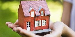 Tanie sposoby na podniesienie wartości nieruchomości