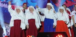 """Jarzębiny pozywają za remix """"Koko Euro Spoko"""""""