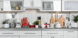AGD do kuchni w znanych marketach online. Sprawdź, co kupisz taniej!