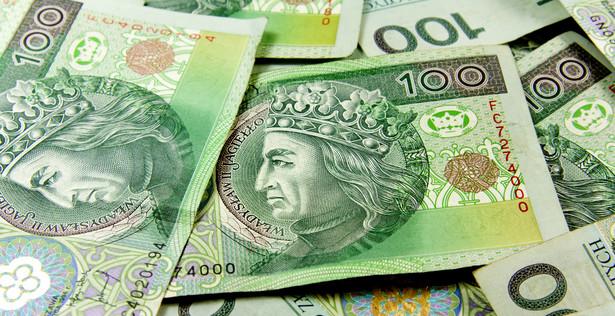 Wprowadzenie dla komorników opłat za informacje podatkowe o dłużnikach odbije się wzrostem obciążeń finansowych dla przedsiębiorców - uważa Polska Konfederacja Pracodawców Prywatnych Lewiatan.