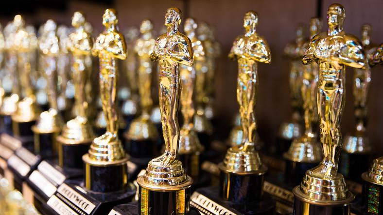 Oscary: Zmiany w regulaminie. Nowe zasady przyznawania Oscarów - Film