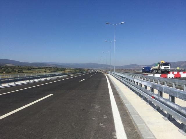 Izgrađena 33 mosta u Grdeličkoj klisuri