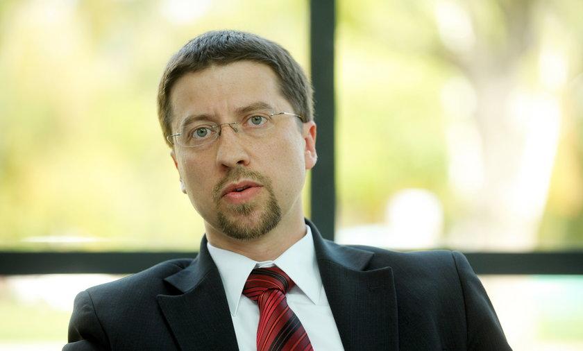 Bartosz Rola