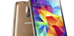 LG G3 czy Samsung Galaxy S5. Który wybrać